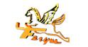 江苏飞跃机泵集团