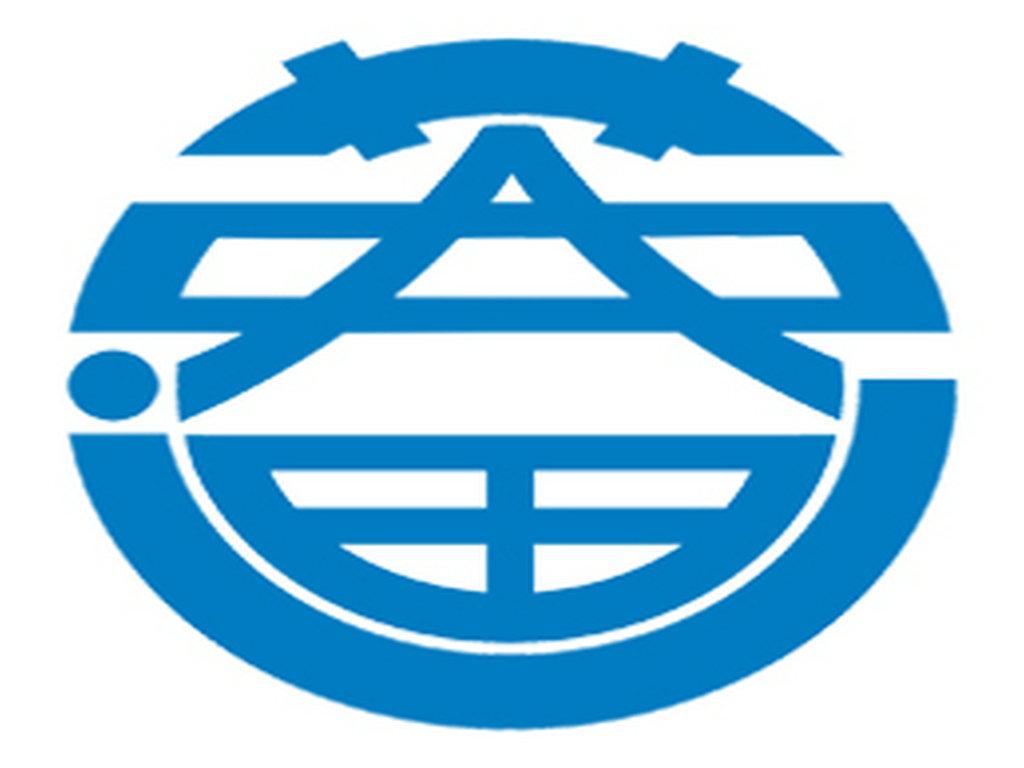 永嘉县英迪泵阀有限公司