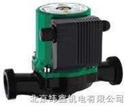 地暖专用屏蔽循环水泵,地暖增压泵