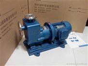 不銹鋼自吸磁力泵