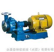 FB AFB型不锈钢耐腐蚀离心泵