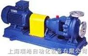 IH型单级单吸化工离心泵,单级,化工,离心泵