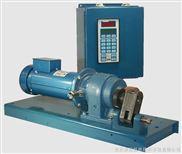微型计量泵|微型齿轮泵|无脉冲计量泵|定量泵
