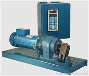 美國進口BPB小流量泵實驗研發用微型泵價格