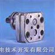 精密计量泵|高精度计量泵|无脉冲计量泵
