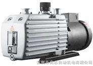 重庆现货供应德国莱宝TRIVAC真空泵