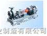 HJ型单级单吸悬臂式离心泵