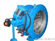 液力控制阀液力控制阀BFDZ701X