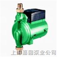 进口家用冷水增压泵
