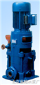 DL,DLR立式多级高层给水泵