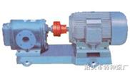 高压渣油泵,高温渣油泵