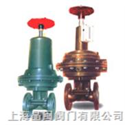 進口氣動襯四氟隔膜閥 香港ARI阿瑞進口閥門