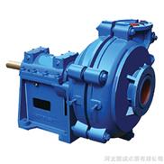 SP、SPR液下渣浆泵
