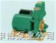上海经销家用自吸增压泵威乐水泵