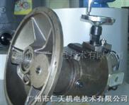 供应A8VO55高压柱塞液压油泵