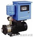 格蘭富熱水變頻增壓泵BOOSTERCH2-40