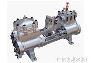 2QS、QB型系列蒸汽往复泵