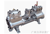 2QS、QB型系列蒸汽往復泵
