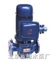 YG防爆立式管道油泵,防爆立式离心油泵