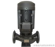 IRG系列单级单吸热水管道离心泵厂家价格
