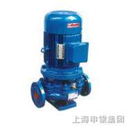 SYL型单级单吸立式离心泵