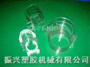 pvc透明管、透明pvc管、pvc管、透明pvc硬管