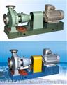 CZ系列标准化工离心泵