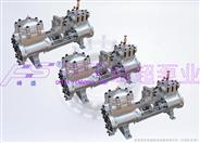 2QS、QB型蒸汽往复泵