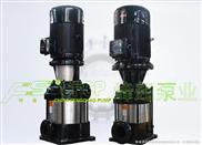 JGGC200型立式锅炉给水泵