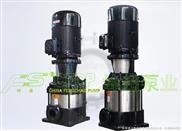 JGGC100型立式锅炉给水泵