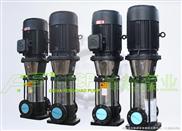 JGGC60型立式锅炉给水泵