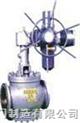 ZQ36R-H102   DN300-球面闸阀