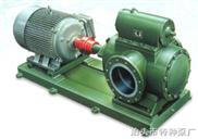 ZYB-B可调压渣油泵,高压油泵
