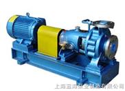 SCZ標準化工泵