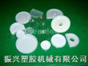 pvc透明管、透明pvc管、pvc管