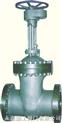 高壓法蘭連接鋼制閘閥/管線用鋼制平板閘閥/鍛鋼法蘭閘閥/鑄鋼法蘭閘閥/法蘭閘閥