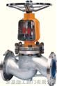 JY41W不锈钢氧气截止阀/不锈钢截止阀/不锈钢波纹管截止阀/不锈钢内螺纹截止阀