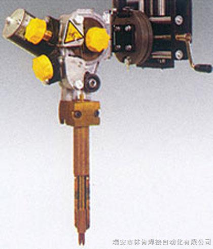 mz9埋弧焊机头-瑞安市林肯焊接自动化有限公司