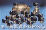 美国PARKER电磁阀、PARKER溢流阀、PARKER过渡板、PARKER充液阀