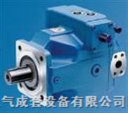 REXROTH齒輪泵,REXROTH直線型氣動執行器,REXROTH液壓馬達,REXROTH截止閥