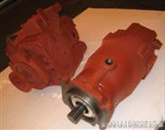 薩澳PV22/PV23柱塞泵馬達
