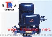 YG離心化工油泵