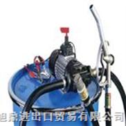 macnaught高流動電動柴油泵GEHF12M