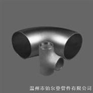 轻工管件(ISO/METRIC