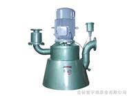 TOML系列立式自吸污水泵