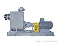 TOM系列高效卧式自吸石油化工流程泵