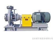 PH系列单级单吸离心泵