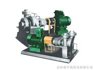 YQSJ系列石油化工流程泵