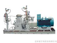 YQDJ系列双吸石油化工流程泵