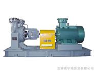 FCY系列石油化工流程泵